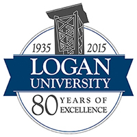 Logan University - College of Chiropractic - College of Health Sciences