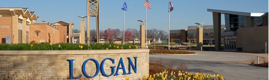 Financial Aid at Logan University