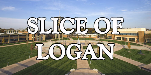 Slice of Logan at Logan University