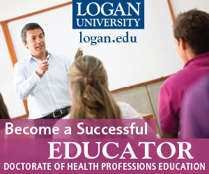 Online Doctorate of Health Professions Education