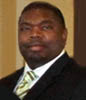 Rodney F. Williams
