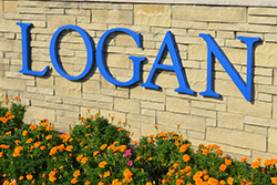 Career Development at Logan University