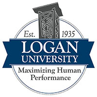 Logan University - College of Chiropractic & College of Health Sciences