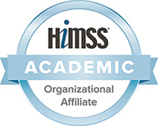 Master's of Health Informatics Degree
