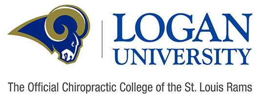 Logan University - Official Chiropractic College of the St. Louis Rams