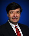 Atanas Ignatov, PhD, MS