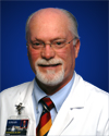 David Beavers, DC, MEd, MPH