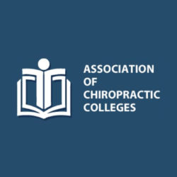 Association of Chiropractic Colleges.