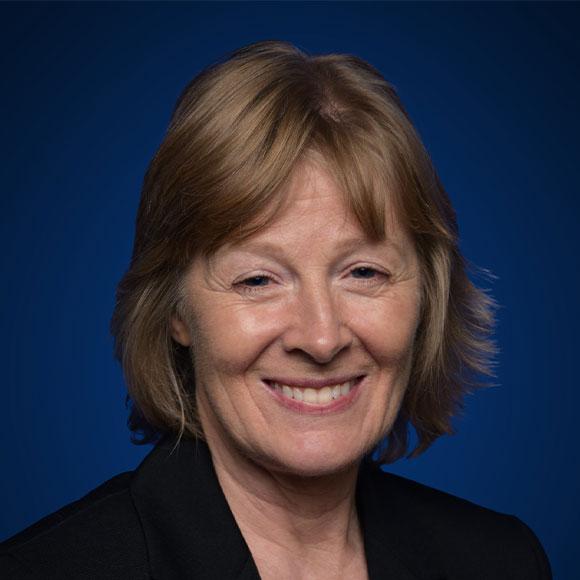 Kimberly Clanahan