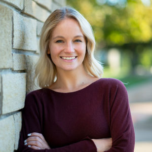 Emily Konecek