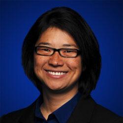 Dr. Melissa Engelson