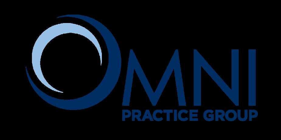OMNI-Logo-1-2