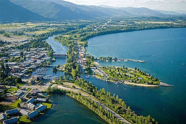 Sandpoint-picture