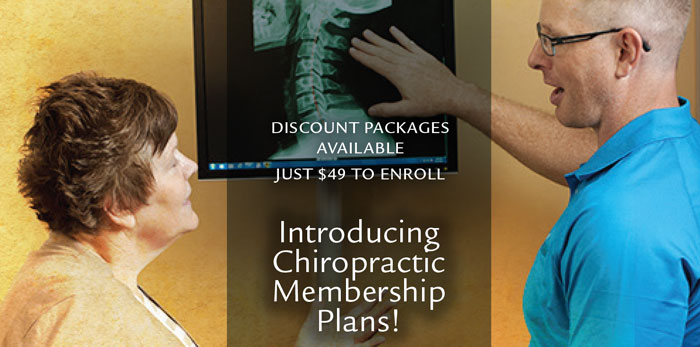 Chiro-Member-Packages-image-web