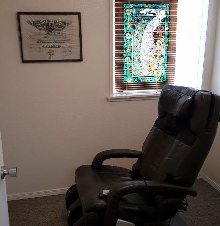Massage-Chair-450×800-1