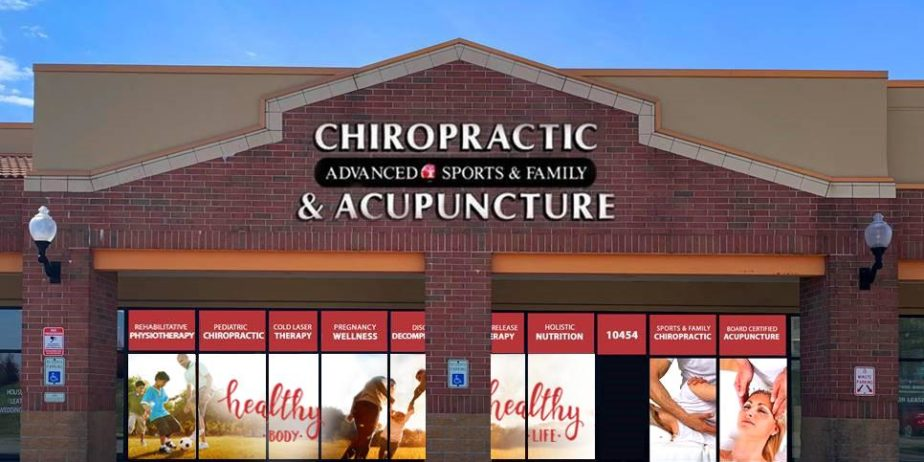 Welcome-to-10454-S-Ridgeview-Rd-Olathe-Location-of-Advanced-Sports-and-Family-Chiropractic-and-Acupuncture