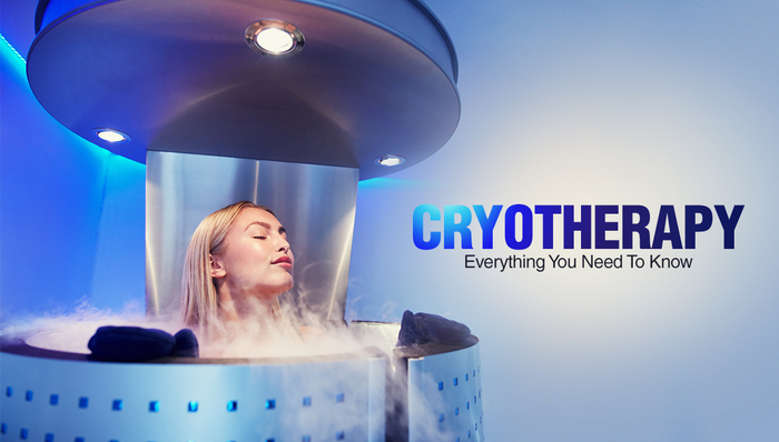 cryotherapy-everything-you-need-to-know