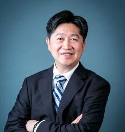 Dr.-Ming-Je-Huang-S2