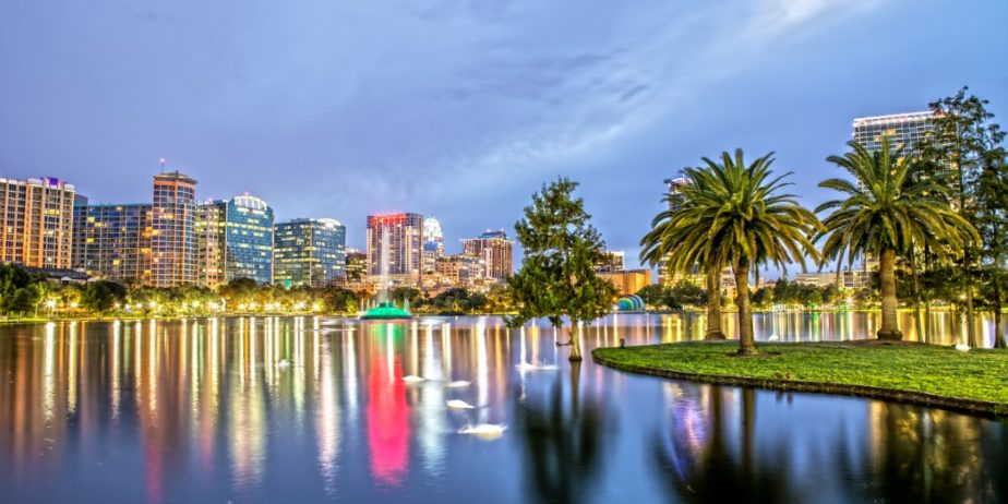 Orlando-Chiropractic-Practice-for-Sale-edited-Pixlr
