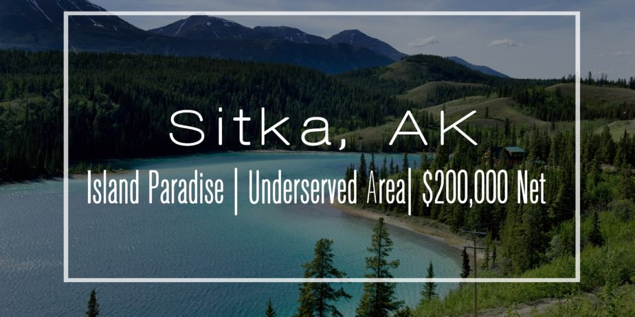 Sitka-AK2
