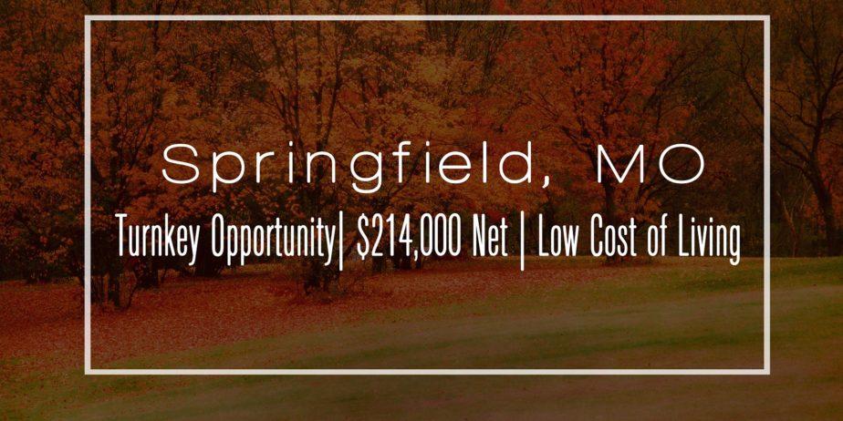 Springfield-MO-DM