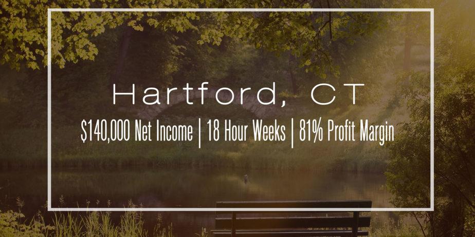 Harford-CT-RL