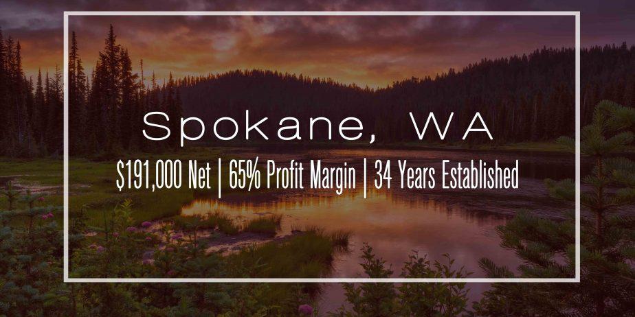 Spokane-WA-PS